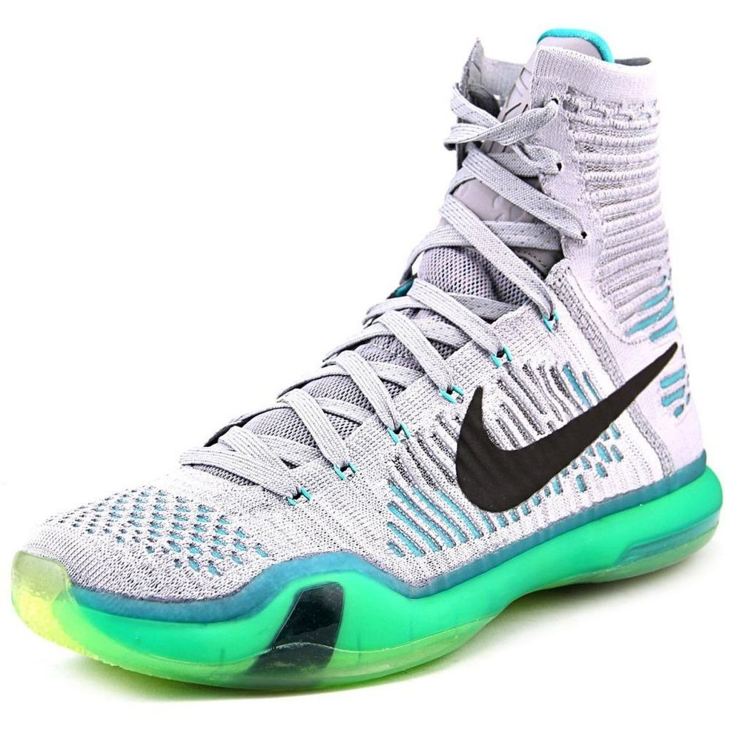 Best Recent Basketball Shoes
