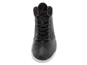 2efe8393e79106 Air Jordan Rising High REVIEW  Outdoor Shoe on a Budget - Live For BBALL