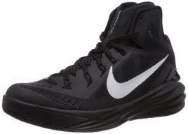Nike Hyperdunk 2014 REVIEW: A Solid All-Around Shoe