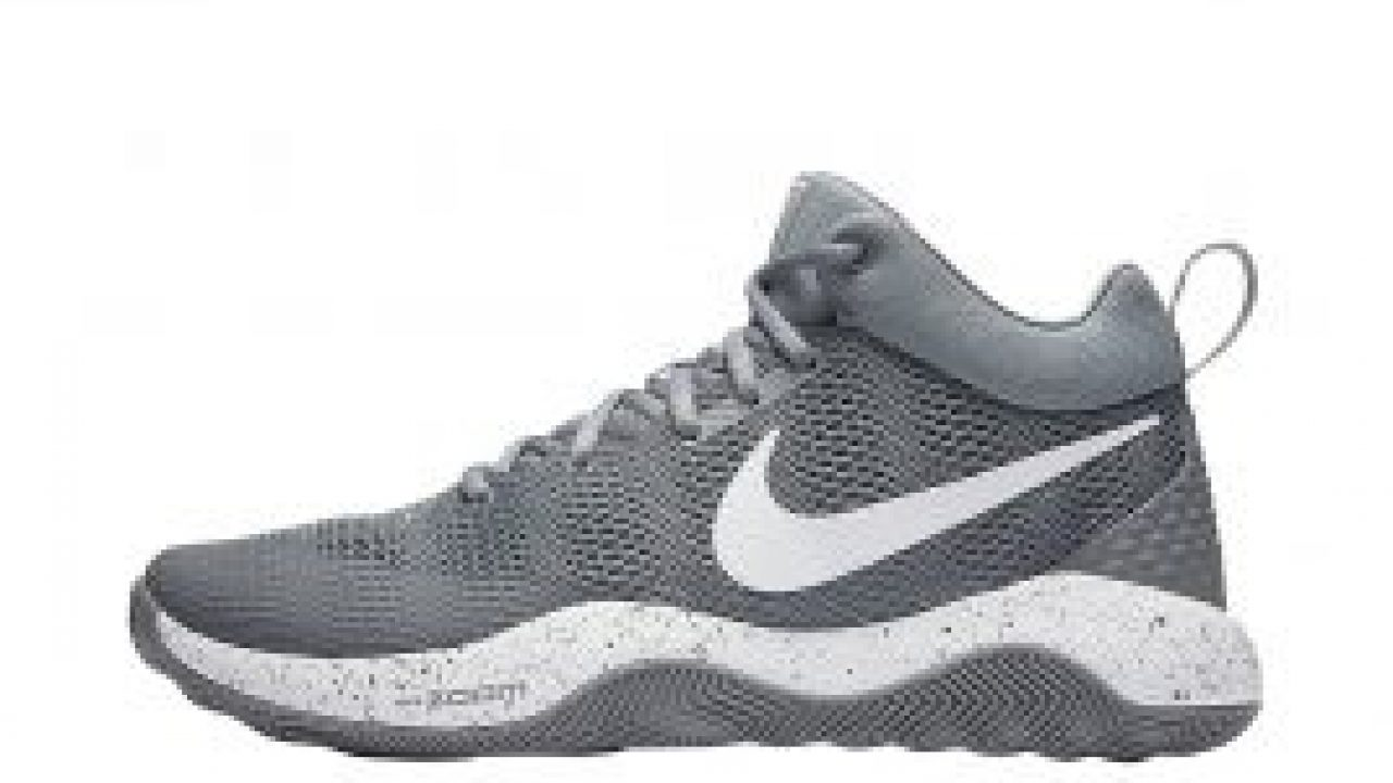 c5b29cb4afe73 Nike Zoom Rev 17 REVIEW: Can It Beat the HyperRev? - Live For BBALL