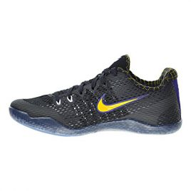 Kobe 11 EM REVIEW: SICK Changes from the Regular