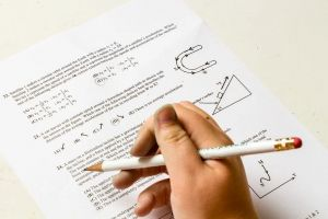 Tips for Students to Top in Exams