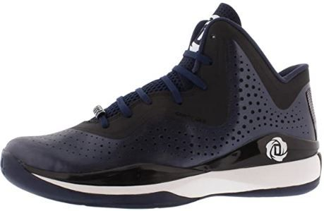 Adidas D Rose 773 Series