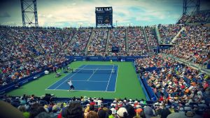 Things You Need To Know About Australian Open